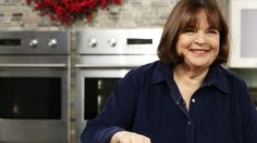 See the breakfast Ina Garten has eaten every day for the last 10 years