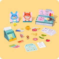 Take a peek inside the newest award-winning subscription box for preschoolers. Monthly magic, delivered right to your door. Creative Connections, Wooden Music Box, Subscription Boxes For Kids, Activity Box, Cardboard Toys, Board Games For Kids, 21st Century Skills, Bullet Journal Books, Science Kits