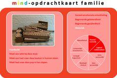 Opdrachtkaarten jonge kindhttp://www.wsnsveghel.nl/mindportaal/leerkrachten/Paginas/Opdrachtkaarten-v.aspx MET FORMAT OM NIEUWE KAARTEN TE MAKEN