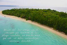 Bocas del Toro rompe con el concepto que tenemos de la playa caribeña, es mucho mas que eso- es selva, naturaleza, aventuras, diversion... http://bocasdeltoro.travel/es/
