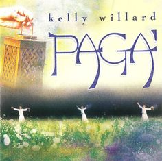Kelly Willard - Paga CD 2007 Autumn Records * NEW * STILL SEALED * in Music, CDs | eBay