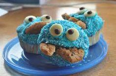 cupcakes engel - Google zoeken