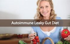 Suffering with autoimmune issues or a Hashi flare? This will give you ideas of immune triggers to remove from your diet. Inflammation & yeast  #Autoimmune #Diet