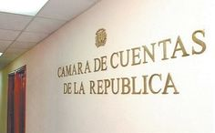 Cámara Cuentas Promete Para Este Mes Auditoría De Díaz Rúa