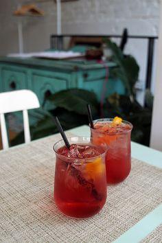 Nido Brunch Mimosas, Moscow Mule Mugs, Alcoholic Drinks, Washington, Brunch, Bubbles, Tableware, Food, Dinnerware