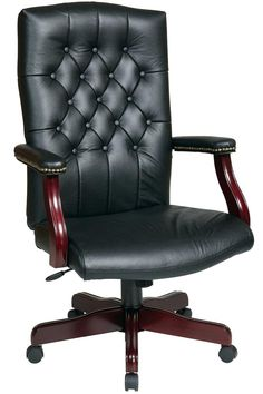 office chair bed. Office Chair Bed - Real Wood Home Furniture Check More At Http:// A