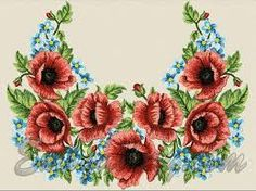 Image result for machine embroidery designs