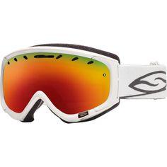 5d7b8842360fa Smith Phenom Goggle Oakley Sunglasses