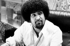 Norman Whitfield-grandfather of the Motown Sound y'all.