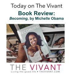 Black Authors, Education For All, Hope For The Future, Fictional World, Michelle Obama, Woman Face, Memoirs, Book Review, Donald Trump