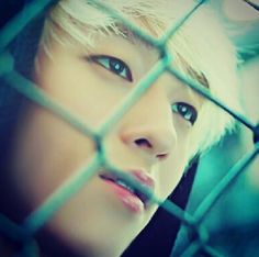 My teen top bias: l.joe ( love this picture ) ahh the Gongchan is strong in this one.