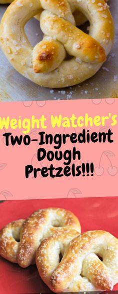 Weight Watcher Desserts, Weight Watchers Snacks, Weight Loss Snacks, Ww Recipes, Gluten Free Recipes, Cooking Recipes, Cooking Time, Pizza Recipes, Noodles