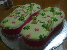 birthday cakes for 11 year old girls | Posted by Paula Geistfeld