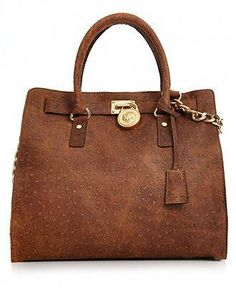 1ebd5c989 10 Best Ted baker bags images