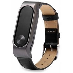 D.MRX Metal Case Steel Watch Strap for Xiaomi Miband 2 for $1,99 http://www.deals.pokoleniesmart.pl/d-mrx-metal-case-steel-watch-strap-for-xiaomi-miband-2/ #gearbest #banggood  #aliexpress  #xiaomi