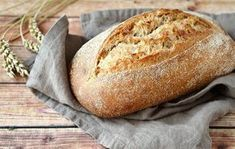Evde Somun Ekmek Shake the smell of bread, such as house mis, enjoy your breakfast for a long time. Introduce loaf bread recipe at home. Enjoy your meal. Loaf Bread Recipe, Bread Recipes, Cooking Recipes, Cooking Bread, Depression Era Recipes, Food Staples, Food Waste, How To Make Bread, Recipe Using