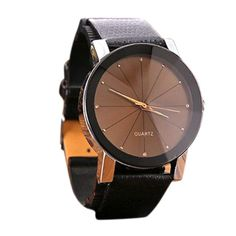 Reloj Hombre Mens Watches Top Brand Luxury Relogio Men Watch Mascul Quartz-Watch Faux Leather Band Watch Men A02 //Price: $3.26 & FREE Shipping //     #newin    #love #TagsForLikes #TagsForLikesApp #TFLers #tweegram #photooftheday #20likes #amazing #smile #follow4follow #like4like #look #instalike #igers #picoftheday #food #instadaily #instafollow #followme #girl #iphoneonly #instagood #bestoftheday #instacool #instago #all_shots #follow #webstagram #colorful #style #swag #fashion