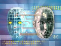 La nostra Identità Digitale è composta da tanti tasselli, tra i quali l'Effetto Proteo (Proteus Effect). Ce ne parla QUI la nostra mitica Mariarosaria Imbimbo, la quale inaugura con questo articolo la nostra nuova collaborazione. E direi che come inizio non è affatto male, non trovate? :-)  #cyberbullismo #effettoproteo #proteuseffect #bullismoonline
