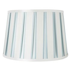 12 oval vertical stripe mr mrs r pinterest vertical stripe cotton shade at laura ashley aloadofball Images