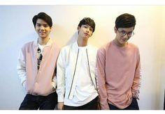 Cute Boys, My Boys, Thai Drama, Boy Pictures, Bae Suzy, My Boyfriend, Thailand, Twins, Singing