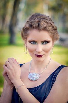 Photo and editing: Irinel Cîrlănaru  Accesorii: Ioana Nae  Model: Adina Aruștei  Make Up Artist: Alexandra Tatar  Hair style: Mădălina Mak  Clothes: Bee Free și Mirela Coman2.-jpg