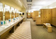 fitness center design | ... Professional Office Building — Center for Health and Fitness