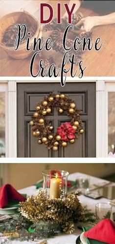 Decorate on a budget. Find great decoration ideas for the holidays this season.