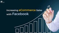 Facebook continues to be the leader when it comes to online sales, and this is in spite of exponential growth in users on other social media platforms like Instagram and Pinterest. It has to be noted that, in the face of such competition, Facebook still commands maximum sales conversions. Let's find how we can maximize eCommerce sales using facebook.