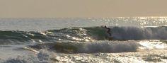 Alba-Beach Los Cocos-Venezuela