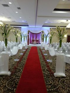 We Set The Mood For Unforgettable Evenings Holiday Inn Gurnee Grand Ballroom Weddings At Pinterest Ballrooms And Wedding