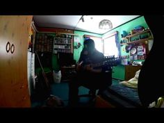Enjoy The Winter Inside Playing Guitar, Winter, Youtube, Winter Time, Youtubers, Winter Fashion, Youtube Movies
