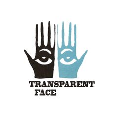 transparent Logo design: Very cool logos from Los Logos 4