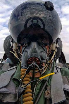 B17 Bomber Crew-Vol Casque Set Avec Masque 1//6 Scale-Gi Joe Action Figures