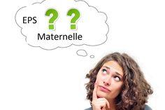Lucie MOUGENOT (formatrice en EPS à l'ESPE d'Amiens) nous a proposé en introduction, l'article des 7 petits conseils pour bien démarrer vos séances d'EPS à la maternelle. Elle poursuit maintenant par une série de conseils sur l'organisation de vos séances...