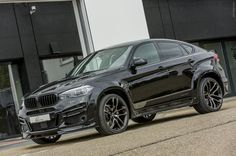 Lumma Reveals CLR Widebody Kit For BMW Lumma Design revealed recently their latest widebody kit for the BMW which is called the CLR Looking Bmw X Series, E60 Bmw, Mercedes Suv, Bmw X4, Alfa Romeo Cars, Bmw Motorcycles, Honda Cb, Audi Tt, Ford Gt