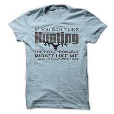 Nice It's an thing LIKE, Custom LIKE T-Shirts Check more at http://designyourownsweatshirt.com/its-an-thing-like-custom-like-t-shirts.html