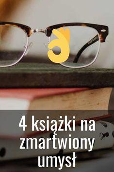 Life Motivation, Mirrored Sunglasses, How To Plan, Books, Literatura, Libros, Book, Book Illustrations, Libri