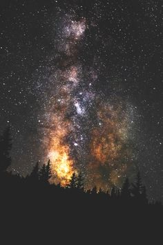 The Lavish Society : Photo Beautiful World, Beautiful Images, Amazing Photography, Nature Photography, Night On Earth, Sky Watch, Earth From Space, Look At The Stars, Night Skies
