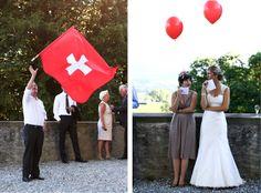 Studio ME & You - photographe de mariage Vaud - Valais - Genève - Fribourg - Neuchâtel - Photos apéritif et soirée mariage - photobooth - Gruyère - Chateau d'Oron. studiomeandyou.com