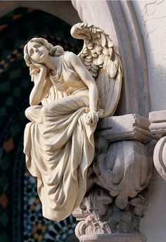 The topics throughout The particular Necessity connected with Figurine come forth at random ,, cast Angel Aesthetic, Aesthetic Art, Renaissance Kunst, Italian Renaissance, Art Et Architecture, Art Sculpture, Sculpture Ideas, Angel Statues, Greek Art