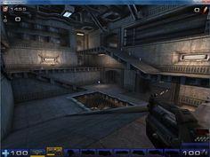 download unreal tournament 2004 full version torrent