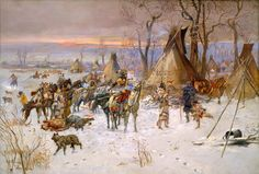 american history art prints - Bing Images