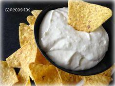 Salsa blue cheesse 1 tm5