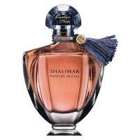 Guerlain Shalimar Parfum Initial 100ml eau de parfum spray