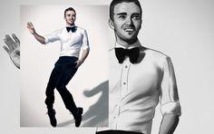 #Justin #Timberlake #Caricature - inLite Illustrations & Design Justin Timberlake, Caricature, Illustrations, Design, Caricatures, Illustration, Design Comics, Illustrators