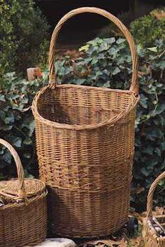 market baskets                                                                                                                                                                                 More