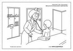 Znalezione obrazy dla zapytania: prawa dziecka kolorowanka Google, Manualidades