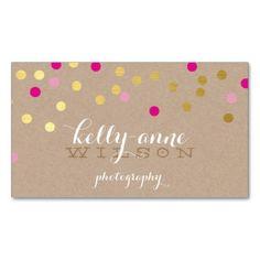 diseños tarjetas personales
