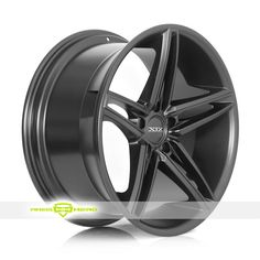 Custom Wheels and Rims for Cars & Trucks for Sale Rims For Cars, Rims And Tires, Wheel And Tire Packages, Lexus Is250, Wheels For Sale, Forged Wheels, Black Wheels, Audi A6, Custom Wheels