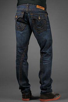 7a8a9f9adad 21 Best designer jeans images